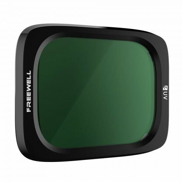 Freewell UV Filter For The DJI Air 2S